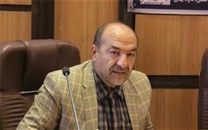 عضو کمیسیون انرژی مجلس: توسعه و عزت کشور در گرو توجه به معلمان است