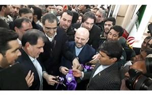 بیمارستان 294 تختخوابی شهید دکتر جلیل شهر یاسوج مرکز کهگیلویه و بویراحمد افتتاح شد