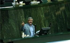 رحیمی: انتقام سخت ایران آخرین اقدام نیست