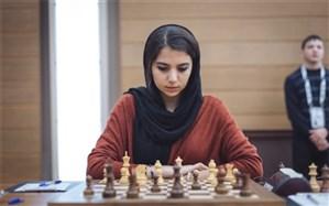 رنکنیگ جهانی شطرنج؛ نابغههای ایرانی بالانشین ماندند