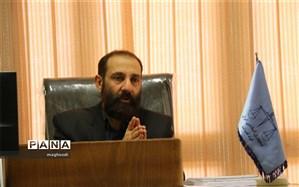 روایتی از حکم های  قاضی کرمانی در جایگزینی حبس؛ شهرآورد «برد -  برد»  قاضی و متهم