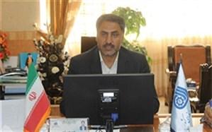 مدیرکل فنی و حرفه ای خراسان جنوبی : راه اندازی ۴۵ حرفه جدید در آموزشگاههای آزاد فنی و حرفهای