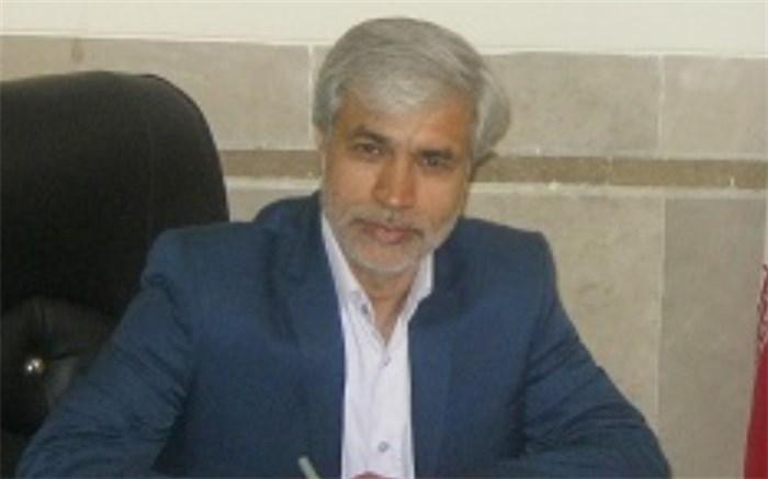 سعیدی مهر
