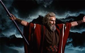 سریال «موسی(ع)» در مراحل پایانی نگارش فیلمنامه