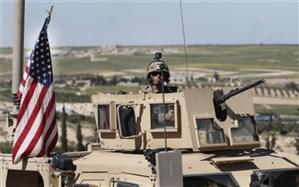 پایان حضور غیرقانونی واشنگتن در سوریه مهر تأییدی بر حضور قانونی تهران