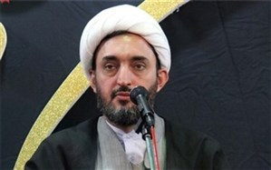 نماینده مجلس خبرگان رهبری تاکید نمود: 9  دی انقلاب سوم جمهوری اسلامی ایران