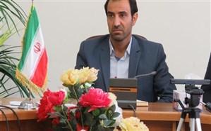 فرماندارشهرستان خوسف: ۹۰ درصد روستاهای خوسف امکانات ورزشی ندارند