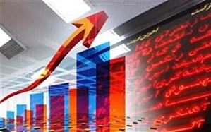 رشد ۲۶ درصدی حجم معاملات تالار ارومیه در سه ماهه سوم امسال