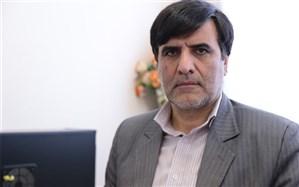 جلسه هماهنگی جشن نیکوکاری در استان اردبیل برگزارشد