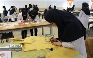 راهیابی ۳۹ مدرسه مازندران به مرحله کشوری طرح ارزیابی مدارس