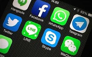 تراژدی تلگرام و کمدی اینستاگرام