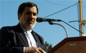 کارشناس ارشد امور روابط بین الملل: دشمن همیشه از ملت ایران سیلی خورده است