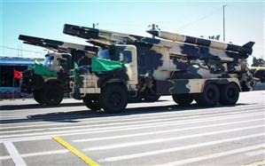 روایت فلاحتپیشه از بودجه 40 هزار میلیارد تومانی بخشهای نظامی در سال 98