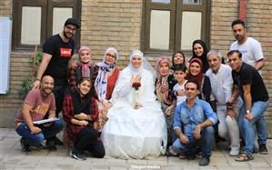سریالهایی برای روایت انقلاب اسلامی بعد از 40 سال