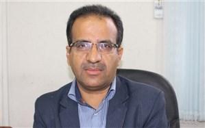 رییس اداره آموزش پیش دبستانی و دوره اول ابتدایی آموزش و پرورش استان بوشهر منصوب شد