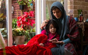 پایان تدوینِ «خداحافظ دختر شیرازی»