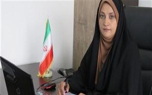 رئیس اداره ورزش و جوانان شهرستان خوسف  : استخر سرپوشیده خوسف 60 درصد پیشرفت دارد