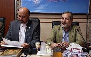 بحریزاده تاکید کرد: سازمان دانشآموزی باید طلایهدار تربیت دانشآموزان انقلابی باشد