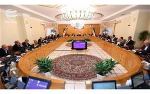 آییننامه استخدام معلمان حقالتدریس و آموزشیاران سوادآموزی در دولت تصویب شد