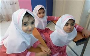 2000 بازمانده از تحصیل در آذربایجان غربی جذب مدارس شدند