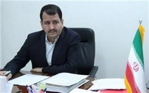احمد ترحمی به عنوان سرپرست فرمانداری یزد منصوب شد