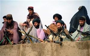 ملازهی، تحلیلگر مسائل شبه قاره: ایران با مذاکره طالبان به دنبال تضمین منافع خود در تحولات آینده افغانستان  است