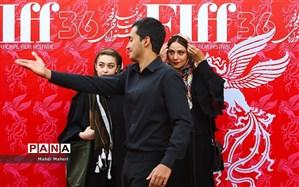 مهلت ثبت نام در بخش «کتابخانه ویدیویی» جشنواره جهانی  فجر یکهفته تمدید شد