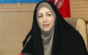 800 کلاس درس در مناطق حاشیه ای 10 شهرستان استان کردستان  هوشمند سازی می شوند