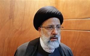 تاکید رئیس قوه قضاییه بر احیای ظرفیتهای دیوان عالی کشور