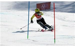 نامزدهای میزبانی از اسکی قهرمانی جهان معرفی شدند