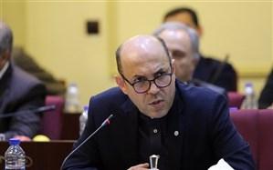 رئیس هیات مدیره استقلال دلیل ابراز علاقه به پرسپولیس را اعلام کرد