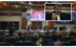رییس سازمان نهضت سوادآموزی: ایران در چهل سال گذشته بیش از ٣برابر میانگین جهانی رشد باسوادی داشته است