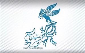 مروری بر مستندهای سی و هفتمین جشنواره فیلم فجر