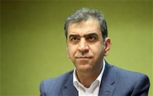 رئیس فدراسیون شطرنج: در روسیه نشان دادیم شطرنج جهان روی ایرانیها حساب ویژهای باز کرده است