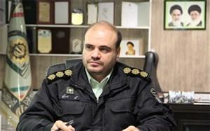اعضای باند کلاهبرداری  از شرکت های پخش مواد غذایی در البرز دستگیر شدند