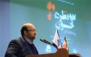 تصمیمات «اجماعساز»؛ راهبرد جبهه اصلاحات برای انتخابات 1400