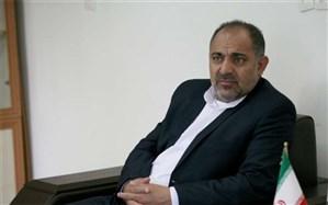رئیس مجمع نمایندگان استان لرستان: موسسات آموزشی نظام تعلیم و تربیت را مختل میکنند