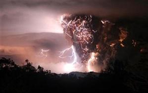 خسارت 15هزار میلیارد ریالی به اردبیل بر اثر حوادث طبیعی
