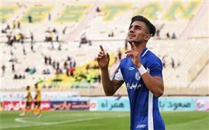 ستارههای قهرمان سابق فوتبال ایران فروشی نیستند