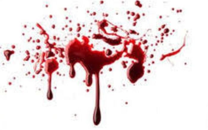 مظنون به قتل  زن جوان ساروی در دامغان دستگیر شد