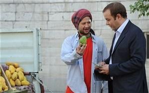 سفره عیدانه تلویزیون با سریالهای نوروز 98