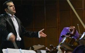 طنین شکوه «کارمینا بورانا» در اجرای ارکستر وگروه کر آوام