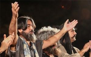 اپرای حلاج برای سومینبار در تهران به صحنه میرود