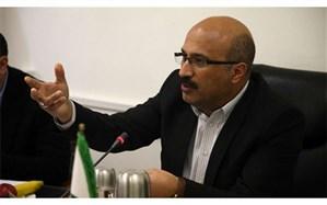 مدیرکل حفاظت محیط زیست مازندران: وضعیت پسماند در مازندران نه تنها خوب نیست بلکه بحرانی است