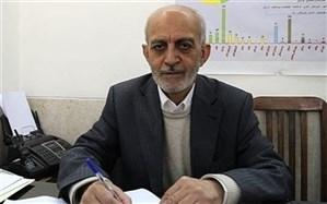 وزیر اسبق آموزش و پرورش به کمپین «همه برپا» پیوست