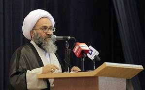 قدردانی یک عضو مجلس خبرگان از مجاهدتهای محسن رضایی