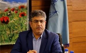 با گرانی و کم فروشی در استان البرز برخورد قاطع خواهد شد