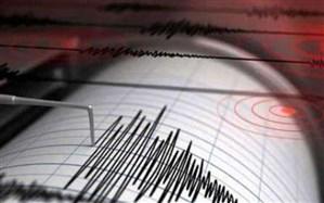 زلزله ٥.٩ ریشتری کرمانشاه را لرزاند