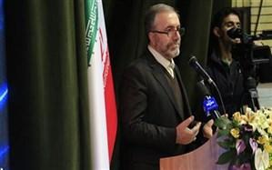 معاون وزیر کشور: مدیران کشور باید برنامه عملیاتی مشخص برای تحقق اهداف داشته باشند