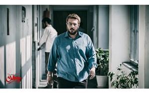 جایزه بهترین جلوه ویژه میدانی جشنواره فیلم فجردر دستان ایمان کریمیان